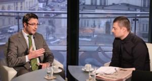 """Министър Трайков – Работата по проекта АЕЦ """"Белене"""" продължава"""