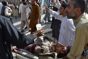Загиналият при взрива ирански учен е заместник директор на ядрения обект в Натанзе