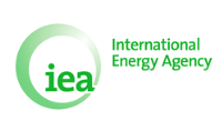 Публикуван е обзора на Международната енергийна агенция (IEA) за развитието на световната енергетика до 2035 година