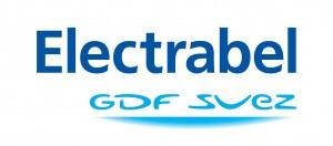 «Electrabel» оцени възможностите за над-проектна експлоатация на белгийските АЕЦ