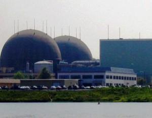 """САЩ – Сеизмичният анализ по проекта за трети блок на АЕЦ """"Норт Анна"""" може да бъде преразгледан"""