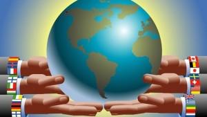 ООН – 2012 – Международна година на устойчивата енергетика