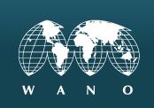 55-то заседание на WANO, Москва