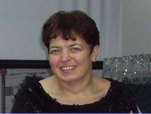 """Професор Нина Дюлгерова: АЕЦ """"Белене"""" – това е важен проект за Русия и стратегически за България"""