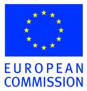 """Европейската комисия публикува """"Енергийна пътна карта – 2050"""""""