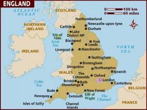 Великобритания – доверието към ядрената енергетика се възвръща