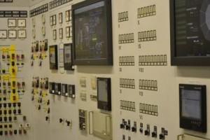 АЕЦ – Гледат стрес-тестовете в Люксембург