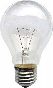 И Китай спира поетапно лампите с нажежаема жичка