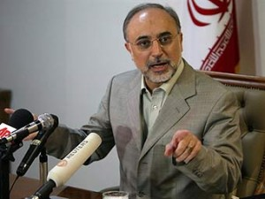МВнР на Иран – собствено ядрено гориво до месеци