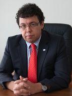 Спирането на износа ще оскъпи тока – мнение на един експерт