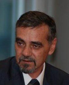 Евродeпутатът Владимир Уручев специално за AtomInfo.bg
