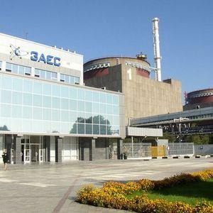 Украйна – Национален център за подготовка на ремонтен персонал съвместно с ЕК