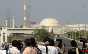 Иран – нови достижения в ядрената програма