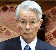 Япония – искане за оставки от целия Съвет на директорите на TEPCO