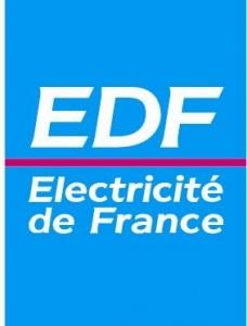 Франция – EDF – допълнително удължаване на сроковете за експлоатация на реакторите AGR