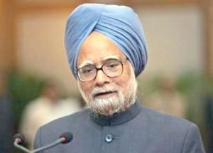 Индия – Протестите срещу АЕЦ се финансират от САЩ и …