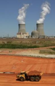 САЩ – 25 години след Чернобил все пак АЕЦ ще се строят.
