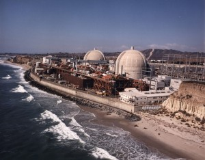 САЩ – човек падна в басейна на реактора