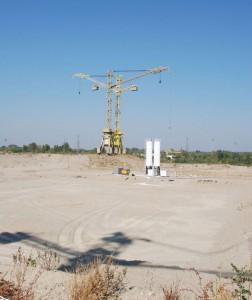 Изборът: Белене и/или нови реактори в Козлодуй