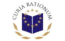 Старите реактори, позициите на ЕС и България