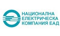 """Стартира процедурата за избор на стратегически инвеститор по проекта АЕЦ """"Белене"""""""