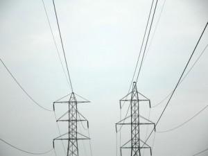 От 01:00 часа на 10 февруари спря износът на електроенергия