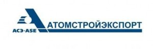 "АЕЦ ""Белене"" – ЗАО «Атомстройэкспорт» – Атанас Тасев (Булатом)"