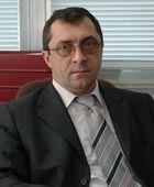 Александър Николов за руските технологии след Фукушима