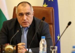 """Борисов: Рано или късно прокуратурата ще повдигне обвинение за АЕЦ """"Белене"""""""
