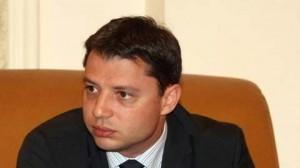 Министър Делян Добрев за АЕЦ «Белене»
