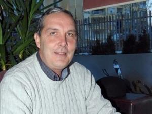 """АЕЦ """"Белене"""" – Йордан Костадинов, бивш директор на АЕЦ """"Козлодуй"""" – за отказа на България от проекта"""