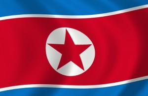 САЩ – КНДР – хранителни помощи в замяна на мораториум върху ядрените изпитания