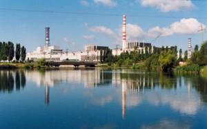 """Фукушима принуди """"Росатом"""" да се откаже от дострояването на Курската АЕЦ"""