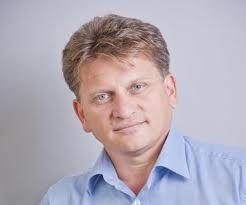 "АЕЦ ""Козлодуй"" – 7 блок – Румен Маноев, кмет на града"
