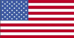 САЩ – социологическо проучване – 57% не подкрепят развитието на ядрената енергетика