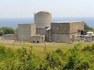 Филипините подкрепят възобновяемата енергия. Чехия ще помага.