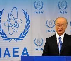 МААЕ – Юкио Амано сподели подозренията си за иранската ядрена програма
