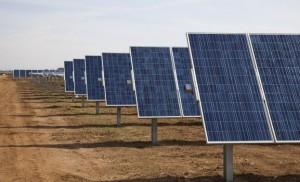 Зеленият ток, три пъти по-скъп – битовите сметки +10%