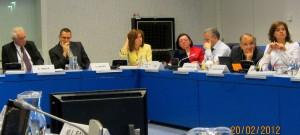 Семинар на МААЕ по политика на управление на РАО и ОЯГ