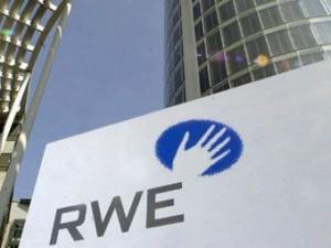 Германия – RWE оценява загубите от закриването на АЕЦ