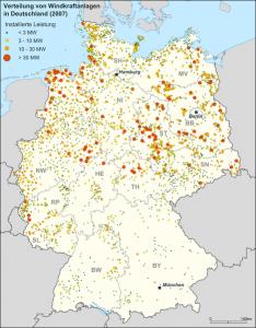Германските перки проблем и за Чехия