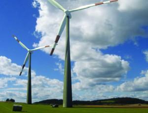 Ветрогенератори или атомни централи?