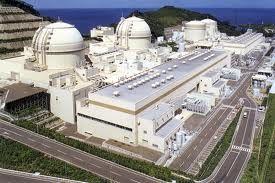 """Япония – правителството е готово да даде разрешение за повторно пускане на 3 и 4 блок на АЕЦ """"Охи"""""""