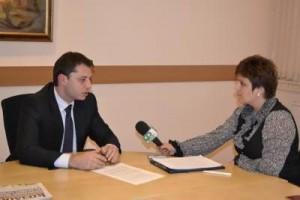 Министър Добрев: Създаваме проектна компания за седми блок