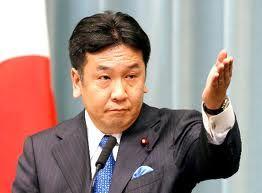 """Япония – """"В началото на май може да останем без действащи АЕЦ"""""""