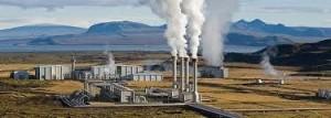 Великобритания възнамерява да положи кабел по дъното на Атлантическия океан до Исландия