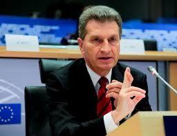 Великобритания, Франция, Полша и Чехия предлагат ядрената енергетика да се приравни към ВЕИ