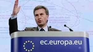 В ЕС са недоволни от стрестестовете на АЕЦ: публикуването на доклада ще се забави