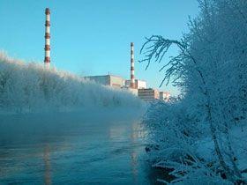 Русия – Колската АЕЦ получи нови мобилни дизел-генератори