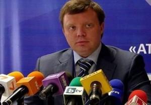 """""""Росатом"""": България е под външен натиск заради """"Белене"""""""